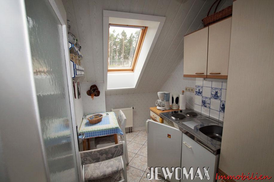 jewomax immobilien einfamilienhaus in diemitz schleuse. Black Bedroom Furniture Sets. Home Design Ideas