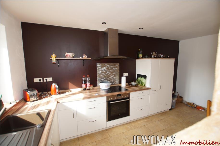 jewomax immobilien einfamilienhaus in peckatel. Black Bedroom Furniture Sets. Home Design Ideas