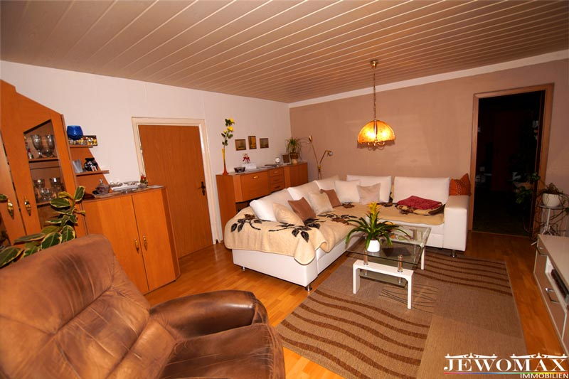 jewomax immobilien einfamilienhaus in rottmanshagen. Black Bedroom Furniture Sets. Home Design Ideas