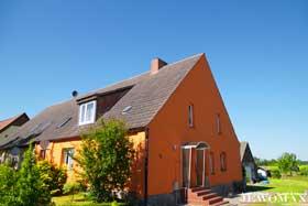 Einfamilienhaus in 17153 Rottmanshagen