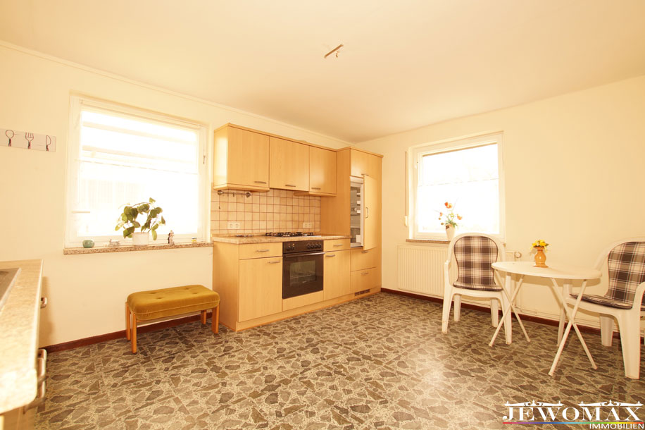 2 x einfamilienhaus in priborn mit 1930 m grundst ck. Black Bedroom Furniture Sets. Home Design Ideas
