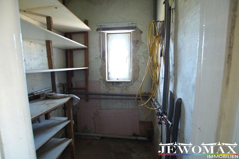 jewomax immobilien einfamilienhaus in 17153 stavenhagen. Black Bedroom Furniture Sets. Home Design Ideas
