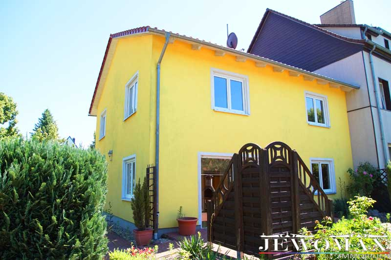 jewomax einfamilienhaus in oranienburg. Black Bedroom Furniture Sets. Home Design Ideas