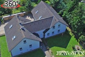 Einfamilienhaus in Watzkendorf