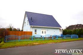 Einfamilienhaus in Trollenhagen