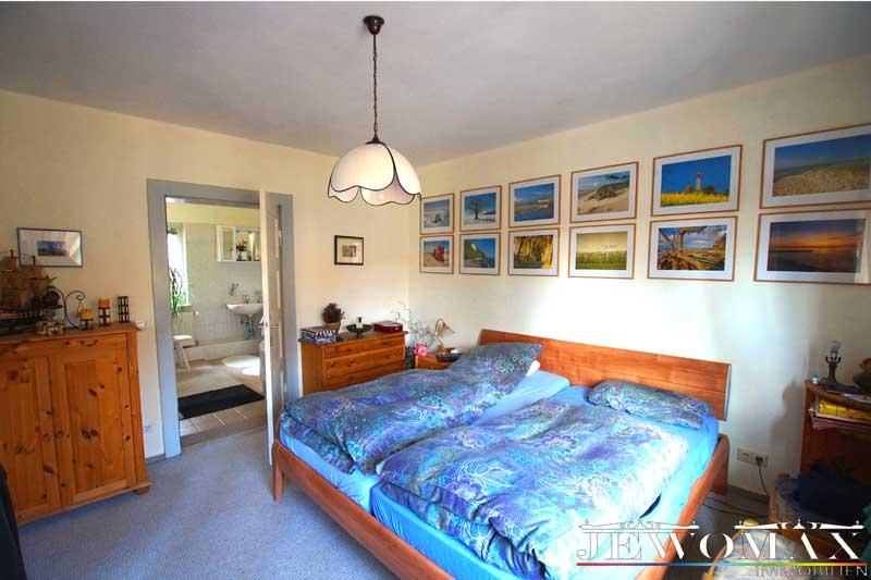 jewomax einfamilienhaus in f rstenberg. Black Bedroom Furniture Sets. Home Design Ideas