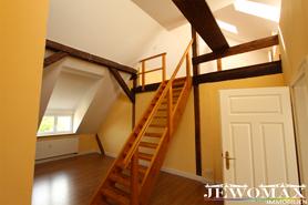 2 Raum Wohnung in Neustrelitz