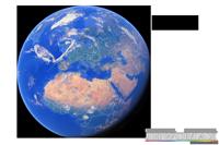 Lage auf google maps