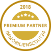 Siegel-premium Partner